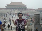 Forbidden City2