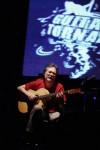 Guitar Tornado 2013