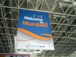 ようこそ、ムンバイへ
